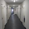 ご報告:12/31(火) | ゆく年くる年お泊り会・一泊1,400円の宿でかたりあう