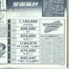 アルカディア 31 : アルカディア Vol.31 ( 2002 年 12 月号 )