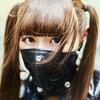 WACKの新グループASP誕生! 天性のアイドル、 ユメカ・ナウカナ? 武道館へ3度目の挑戦!
