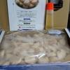北海道 紋別 ホタテ 1.5kg:ふるさと納税2020