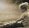【FP】子どもの貧困は「あってはならない」親の責任としてやるべきこと