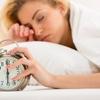 時間を支配するには・早起きの圧倒的メリット