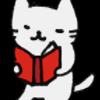 うつ病にもってこい?読書は6分でストレス緩和が出来る!