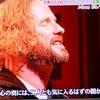 【世界のTV初】SlipKnoT・STONE SOURのコリィスッキリで新曲生歌披露