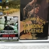 Banding Together 17.July 2013のDVD+CDの感想。