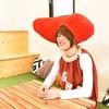 明太子が好きすぎて東京から福岡へ移住!元OLの田口めんたいこさんが明太子に恩返ししたい理由