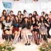 """NMB48、10周年記念ライブに""""さやみるきー""""らOG続々 山田姉妹デュエットも"""