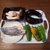 冷蔵庫にあるもので面倒臭がりでも、胃に優しい栄養豊富な食材とは