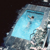 自宅に流れるプールで泳ぎたい人にオススメの職業