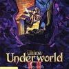 FMタウンズ版のウルティマ アンダーワールドIIというゲームを持っている人に  大至急読んで欲しい記事