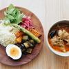 【福岡 薬院|8月の料理教室】旅する台所 スパイスかおる南インドカレー