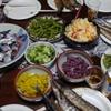 秋刀魚会2009、開催しました♪