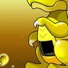 """退屈だからパズドラの「全世界5500万DL達成記念イベント""""フェス限率5倍""""ゴッドフェス」を引いてみた"""