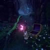 【KH2.8】チャレンジ「茨の森で宝を探そう」攻略まとめ/全ての宝箱の入手場所画像付き【キングダムハーツ0.2 BIRTH BY SLEEP攻略】