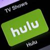 『Hulu』が解約、退会できない原因、対処法!【iPhone、Android、スマホ、pc、タブレット、TV】