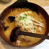 麺処 白樺山荘に行ってきました!マイルドな白味噌が人気の札幌の有名ラーメン店