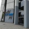 【世界のジム】ポーランドのおススメジム・CityFit Fitness Wroclaw Old Town(前編)|無人ジム