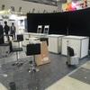 【イベントログ】第七回IoT/M2M展の出展
