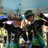 長岡MTBフェスティバル2時間耐久レース