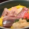 高知で寿司なら「おらんく家」だ!ランチはお得なのに美味すぎる…