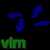 Pythonを快適に編集できるようvimを設定する