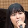 【STU48の推薦カラオケ】圧倒的な声量感で審査員を驚かせた小島愛子「逢いたくていま」【新コーナー 第3回】