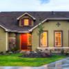 住宅購入時の共有名義と持ち分比率、派生して考えられること