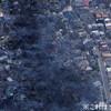 東京都直下地震シミレーション 恐怖は簡単には終わらない