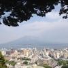 鹿児島市で住むならココ!とにかく便利な町、上荒田。