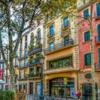 カタルーニャはなぜ独立を望んでいるのか?歴史も含め詳しく解説
