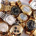 今最も高品質Nランクのスーパーコピー時計激安通販専門店!