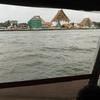 タイ~一人旅④~