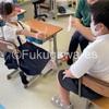 授業風景+α