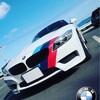BMW Z4 sdrive 20i GTsprit レンタカー