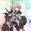 【艦これ】北方海域戦闘哨戒を実施せよ!