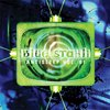 Blue Stahli / Antisleep Vol. 01