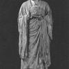 大乗仏教(10): 「空」から唯識へ