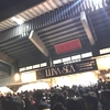 LUNA SEA The Anniversary 2017 5.29 日本武道館