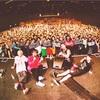 TOUR2017-2018 〜VS〜