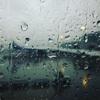 雨の日が素敵に感じる気持ちを育てる
