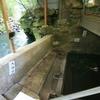 【九重町】壁湯温泉 共同温泉~真夏に嬉しい共同浴場!ぬるい温泉にいつまでも
