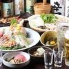 【オススメ5店】門前仲町・東陽町・木場・葛西(東京)にあるうどんが人気のお店