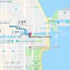 シカゴ!!(第2弾)