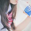 真夏の北海道の家庭の事情の的な話