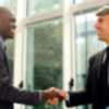 システム開発の受発注企業間で起きる問題点と解決策 − 「受注企業」編