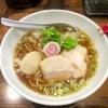 【今週のラーメン951】 中華ソバ 素和可 (東京・高円寺) 特製中華ソバ