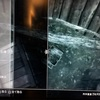 PS3「SKYRIM」の「複製の羽ペン」の位置