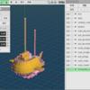 PCを買い替えてみたら、3Dモデリング界の浦島太郎になっていることに気付いた件