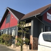 エアコンを見に行った帰りは、佐賀和牛の焼肉『丸美屋』さんでランチ♪ 11月11日