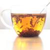 一杯の紅茶から